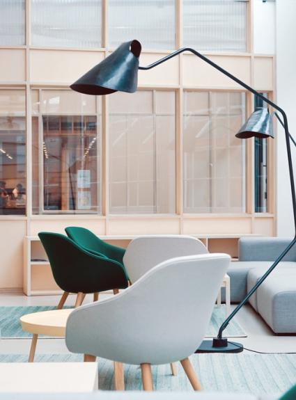 Paris Design Week and Maison & Objet; 2 key events!