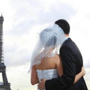 Compagnie Hôtelière de Bagatelle - Les Plumes Hotel Paris - Offers - Honeymoom package