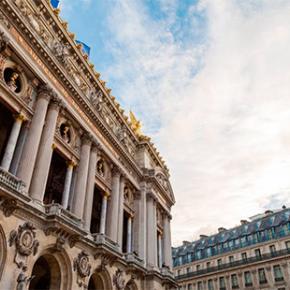 Compagnie Hôtelière de Bagatelle - Roch Hotel & Spa Paris