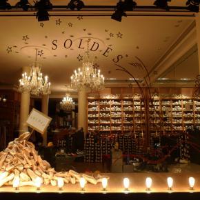 Compagnie Hôtelière de Bagatelle - The Chess Hotel Boutique