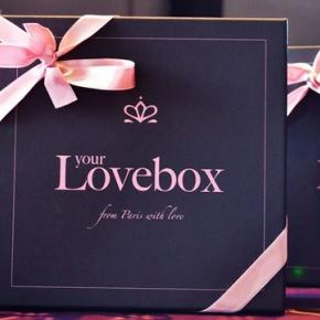 Compagnie Hôtelière de Bagatelle - Vice Versa Hotel Paris - Offers - Lovebox package