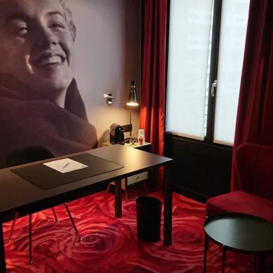Vente Privilège - Compagnie Hôtelière de Bagatelle - Offers